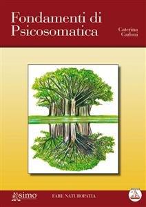 Fondamenti di Psicosomatica (eBook)