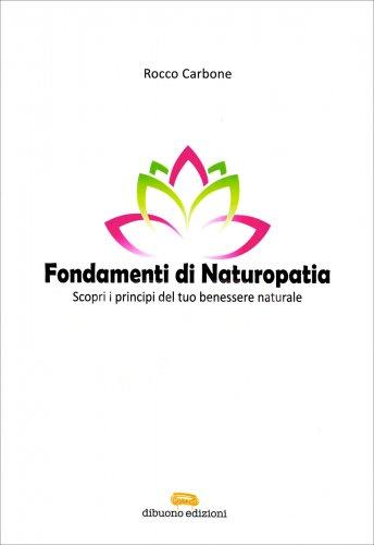 Fondamenti di Naturopatia
