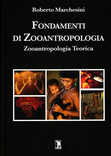Fondamenti di Zooantropologia