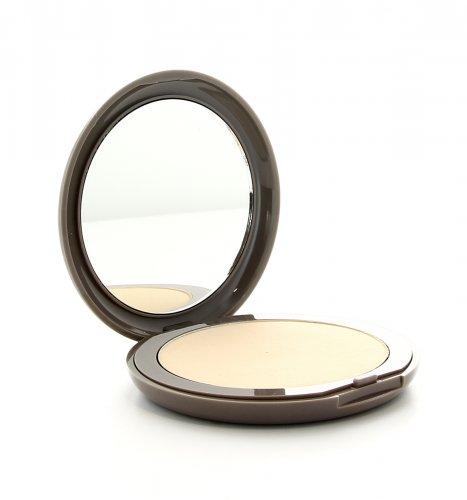 Fondotinta Flat Perfection - Light Neutral