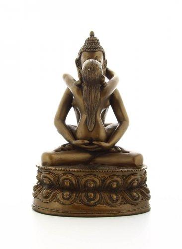 Buddha Shakti