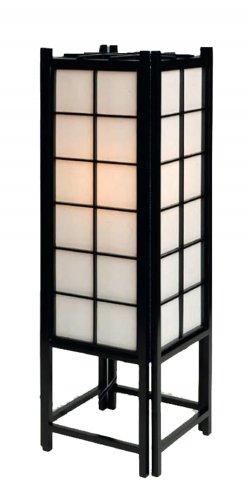 Lampada Giapponese - Kumo Tatamilite