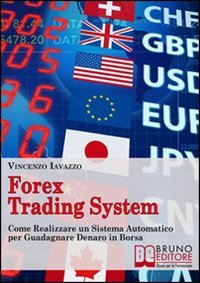 Forex Trading System (eBook)