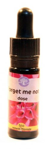 Forget Me Not Dose - Californiano