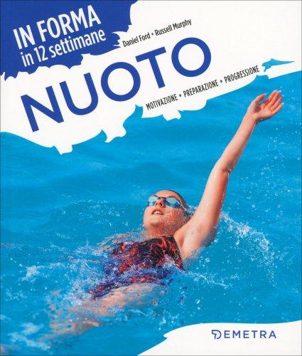 In Forma in 12 Settimane - Nuoto