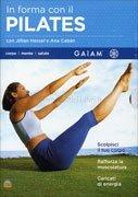 In Forma con il Pilates - Cofanetto 3 DVD