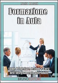 Formazione in Aula (eBook)
