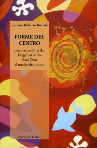 Forme del Centro