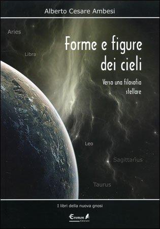 Forme e Figure dei Cieli