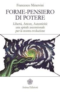 Forme-Pensiero di Potere (eBook)