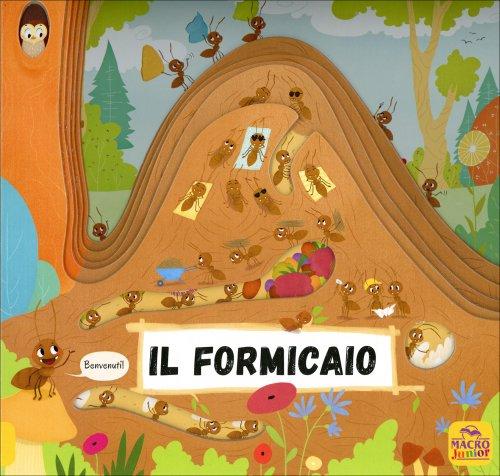 Il Formicaio