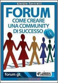 Forum (eBook)