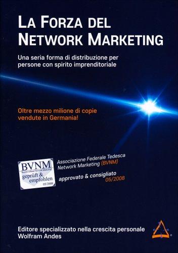 La Forza del Network Marketing