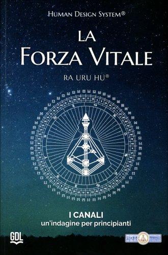 La Forza Vitale - Human Design System®
