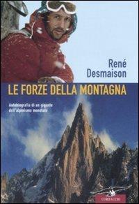 Le Forze della Montagna