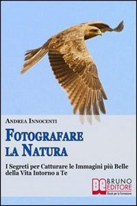 Fotografare la Natura (eBook)