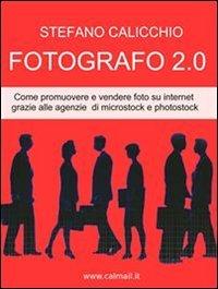 Fotografo 2.0 (eBook)