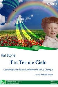 Fra Terra e Cielo (eBook)