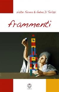 Frammenti (eBook)