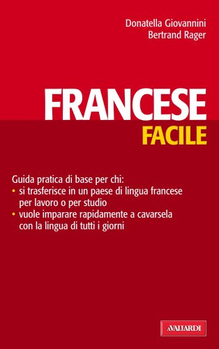 Francese Facile (eBook)