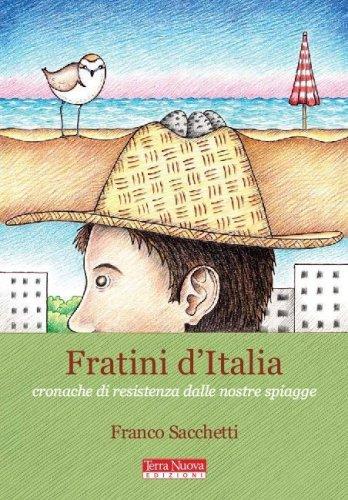 Fratini d'Italia (eBook)