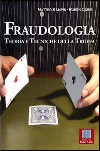 Fraudologia