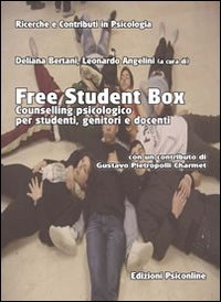 Free Student Box