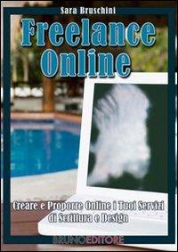 Freelance Online (eBook)