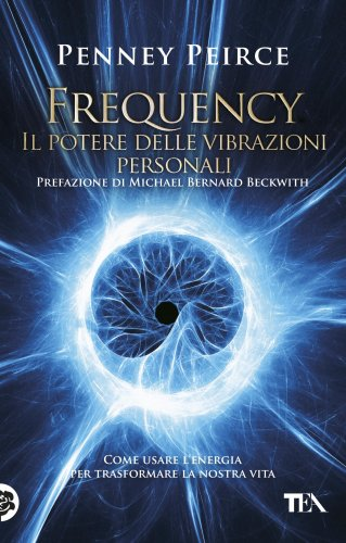 Frequency (eBook)