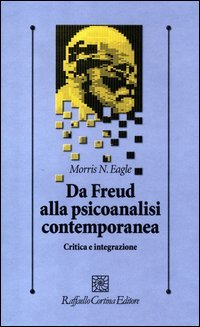 Da Freud alla Psicoanalisi Contemporanea
