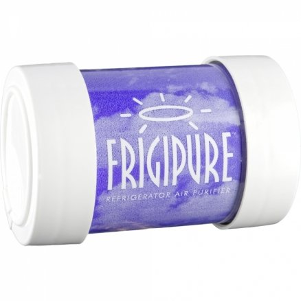 FrigiPure - Purificatore per Frigoriferi