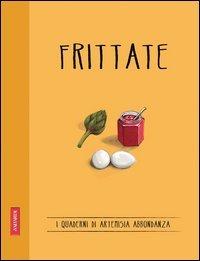Frittate (eBook)