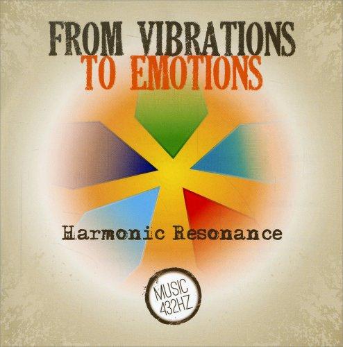 From Vibrations to Emotions - Tamburo Armonico