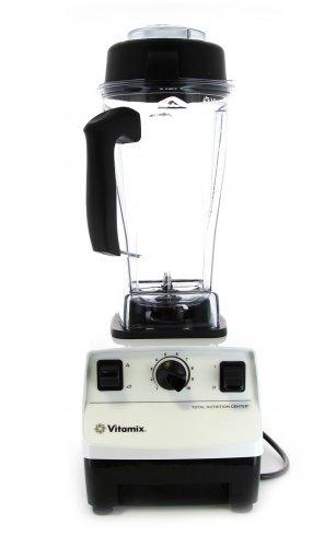 Vitamix Frullatore Tnc 5200