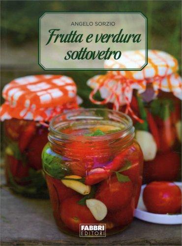 Frutta e Verdura Sottovetro