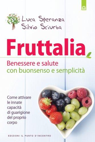 Fruttalia (eBook)