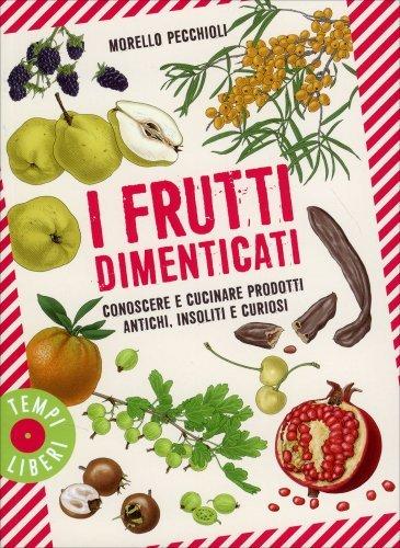 I Frutti Dimenticati