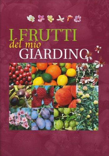 I Frutti del Mio Giardino