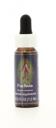 Fuchsia - Essenze Californiane