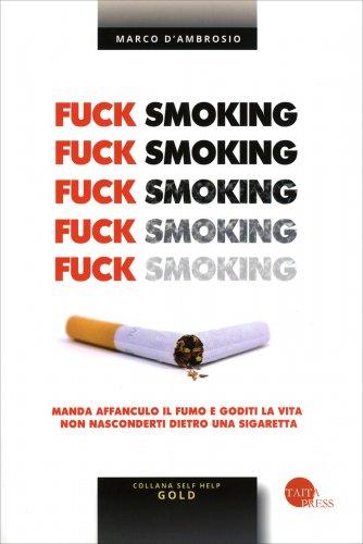 Fuck Smoking