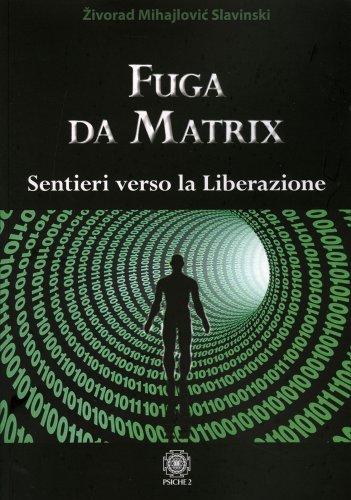 Fuga da Matrix