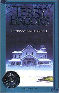 Ciclo del Demone - Vol. 3: Il Fuoco degli Angeli