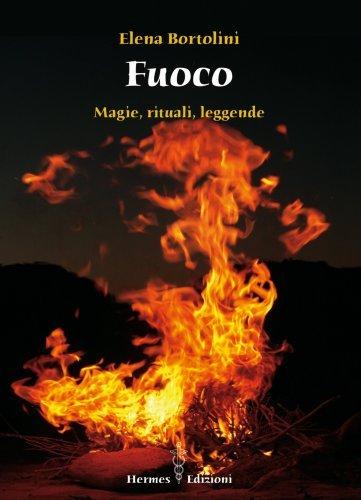 Fuoco (eBook)