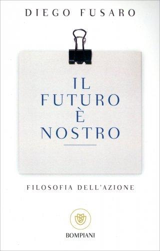 Il Futuro è Nostro