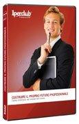 Costruire il Proprio Futuro Professionale DVD
