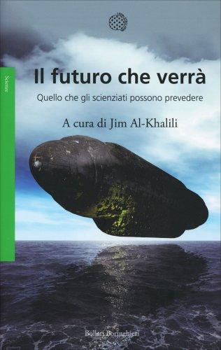 Il Futuro che Verrà