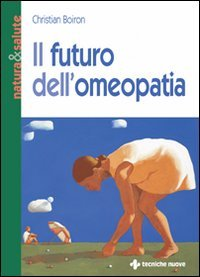Il futuro dell'Omeopatia