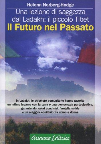 Il Futuro nel Passato