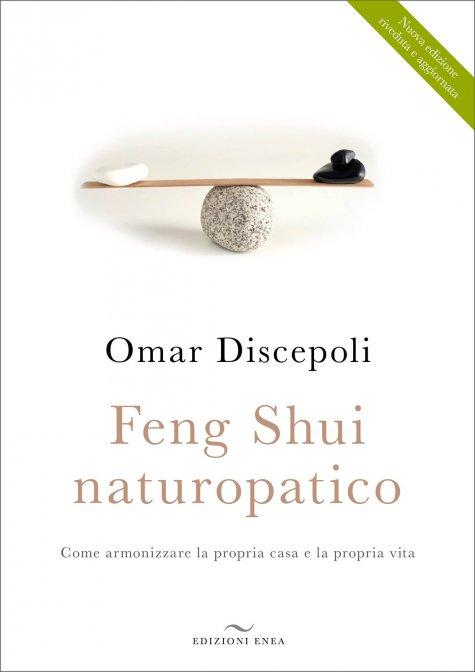 Feng shui naturopatico omar discepoli libro - Feng shui libro ...
