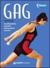 GAG (eBook)
